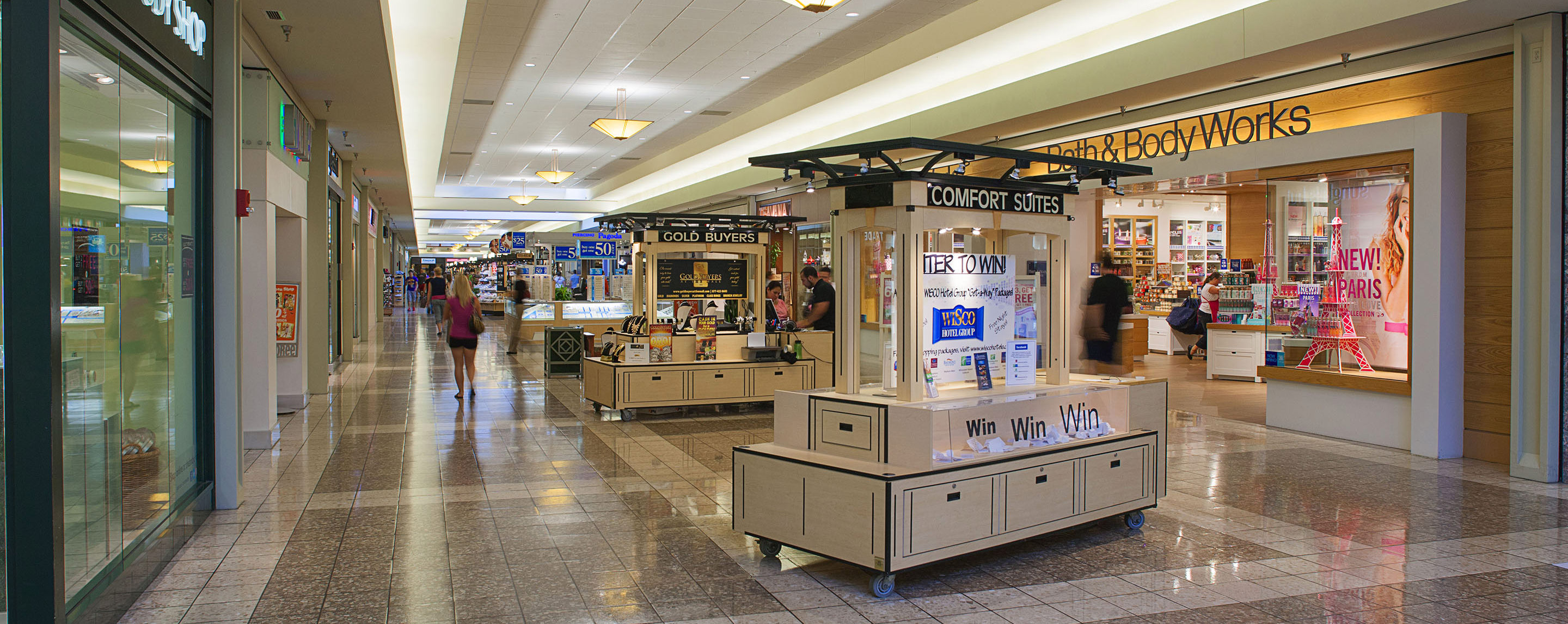100 For Sale In Appleton Wisconsin Retail Space For Lease In Appleton Wi Fox River Mall Ggp