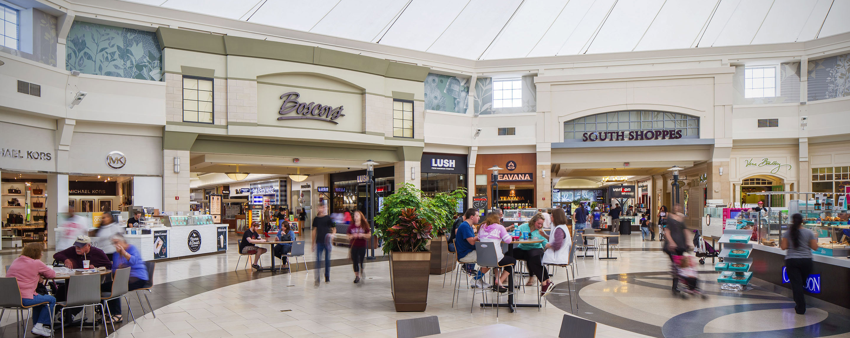 Park City Center is located in Lancaster, Pennsylvania and offers stores - Scroll down for Park City Center shopping information: store list (directory), locations, mall hours, contact and address.3/5(2).