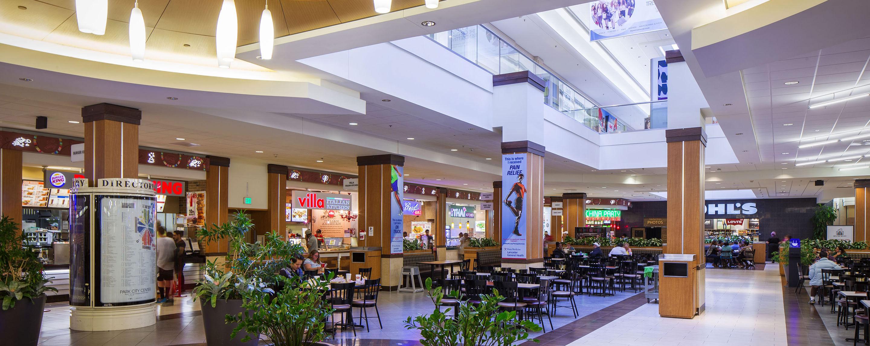 Park City Mall Jewelry S Ufafokus Com