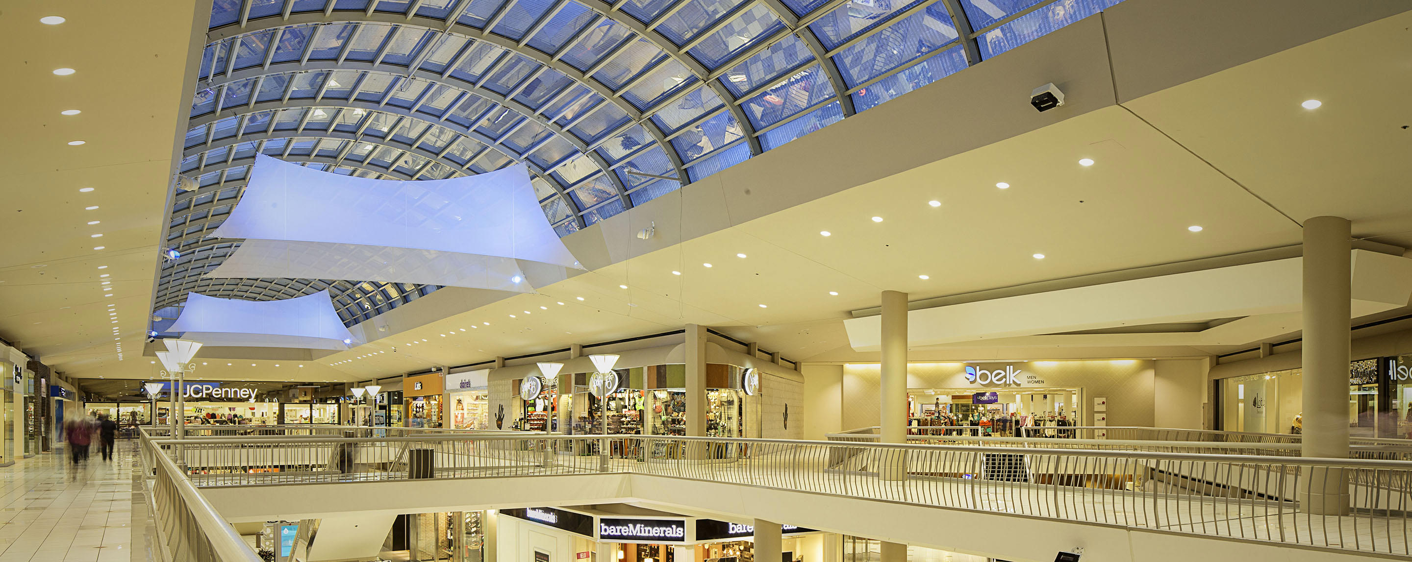 Find Shopping Centers and Malls local business listings in and near Birmingham, AL. Get Shopping Centers and Malls business addresses, phone numbers, driving directions, maps, reviews and more.
